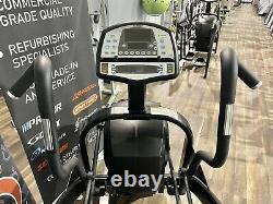 Cybex 630A Arc Trainer Total Body Elliptical Refurbished FREE SHIPPING