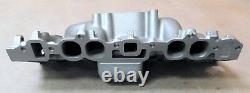 GM 3866948 BB Chevy, 1965-67 Oval Port Intake, 396ci /427ci, Dated K-18-1965