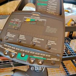 Precor EFX 546 Commercial Grade Elliptical